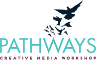 PATHWAYS CREATIVE